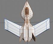 Prototipo: Stealth v1 0-st2.png