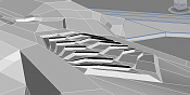 Prototipo: Stealth v1 0-st5.png