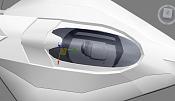 Prototipo: Stealth v1 0-st4.png