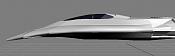 Prototipo: Stealth v1 0-st3.png
