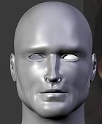 sculpteando con blender-cabeza.jpg