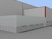 nave industrial-1.jpg