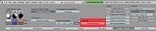 Configuracion del teclado en Blender para Mac-249.jpg