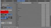 Configuracion del teclado en Blender para Mac-250.jpg