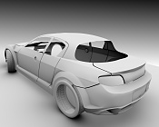 mazda rx8  WIP -car_and_tires.jpg