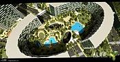 xLINE 3D - algunos Trabajos - 2008-rendering_06.jpg