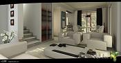 xLINE 3D - algunos Trabajos - 2008-rendering_02.jpg