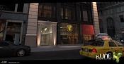 xLINE 3D - algunos Trabajos - 2008-rendering_07.jpg