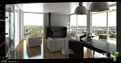 xLINE 3D - algunos Trabajos - 2008-rendering_10.jpg