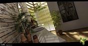 xLINE 3D - algunos Trabajos - 2008-rendering_03.jpg