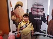 Up  Lo nuevo de pixar-28.jpg
