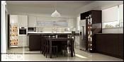 cocina x 2-0010.jpg