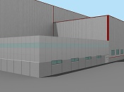 nave industrial-3.jpg