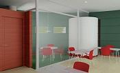 Unas oficinas-vista02.jpg