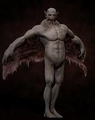 vampiro-finalconcept-2.jpg