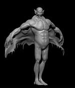 vampiro-sculp.jpg