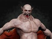 vampiro-vvv.jpg