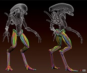 ZSketchmania-alien_legs1a.jpg