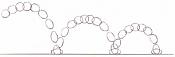 [primer ejercicio ]-animator-sk-ghost.png