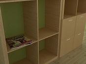 Primer interior  -habitacion2.jpg