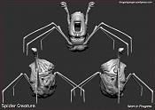 Monos, monetes y monigotes   -thing2_spider_01.jpg