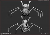 Monos, monetes y monigotes   -thing2_spider_02.jpg