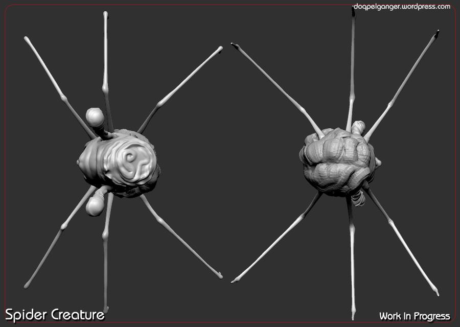 Monos, monetes y monigotes   -thing2_spider_03.jpg