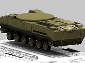 2s6M Tunguska-wip-32.jpg