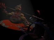 Monstruo-final_marron.jpg