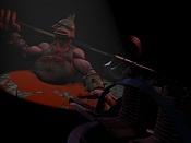 Monstruo-final_rojo.jpg