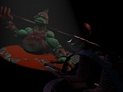 Monstruo-final_verde.jpg