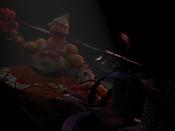 Monstruo-final_marron00.jpg