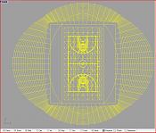 Adaptar la rejilla a este modelo-captura.png