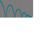 [primer ejercicio ]-sqush-wire-pic.png