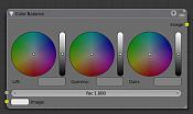 Blender 2 5x  alphas hasta 2 55 beta -colorbalance.png