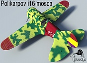 policarpov i 16  mosca-cam-09-02.jpg