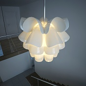renderizando objetos-lamp-2.jpg