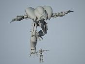 Robot-ea.jpg