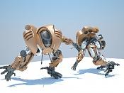 Robot-ea5.jpg