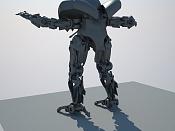 Robot-oa4.jpg