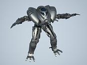 Robot-opa2.jpg