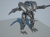 Robot-opa3.jpg