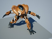 Robot-opa4.jpg