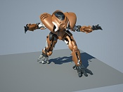 Robot-opa5.jpg