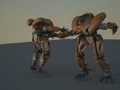 Robot-opa6.jpg