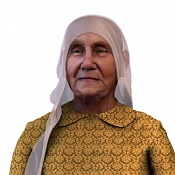 Old Woman-old_woman_mentalray7-copy.jpg