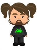 Pocoyizate el avatar-avatar.png