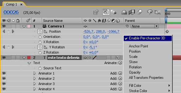 Como puedo hacer en after Effects la animacion de texto del anuncio de Frenadol-enableper.jpg