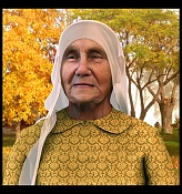Old Woman-old_woman_mentalray8-copy.jpg