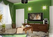 Sala mas acsesorios-dp-studio-000150.jpg